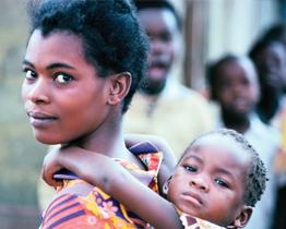 UHC Assesment-Zambia